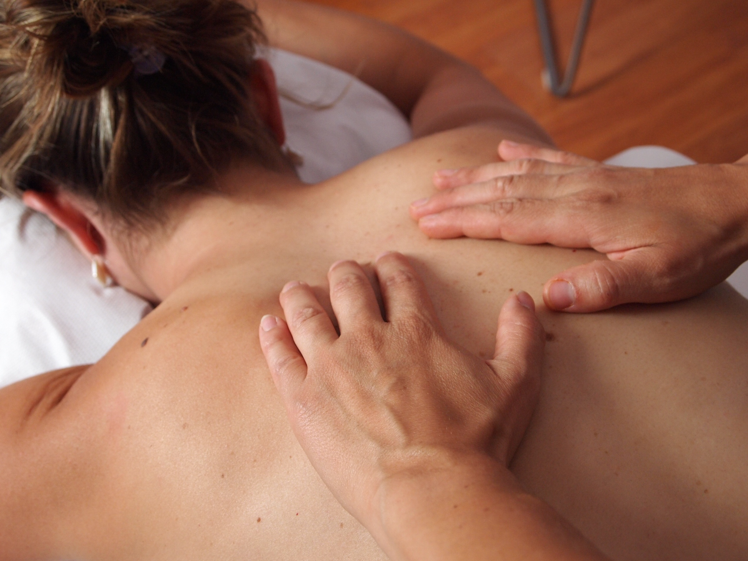physiotherapy-567021 (1)